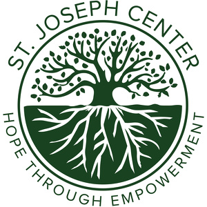 Team Page: St. Joseph Center